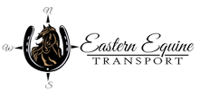 Eastern Equine Transport